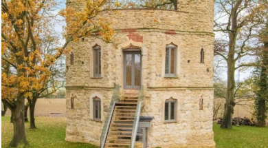 Screenshot_2020-06-01 Minijaturni dvorac u Engleskoj košta 675 000 funti