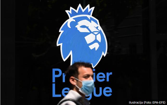 Testirano 1.195 uposlenika u Premiershipu: Nema pozitivnih na koronavirus