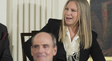 Screenshot_2020-06-15 Barbra Streisand pomogla kćerki Georgea Floyda da postane Disneyev dioničar