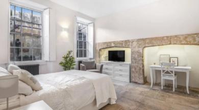 Screenshot_2020-06-22 Jezivi podrum pretvoren u luksuzni stan vrijedan 475 000 funti
