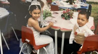 Screenshot_2020-06-23 Britanac našao ljubav iz djetinjstva, vjenčali se kad su bili u vrtiću