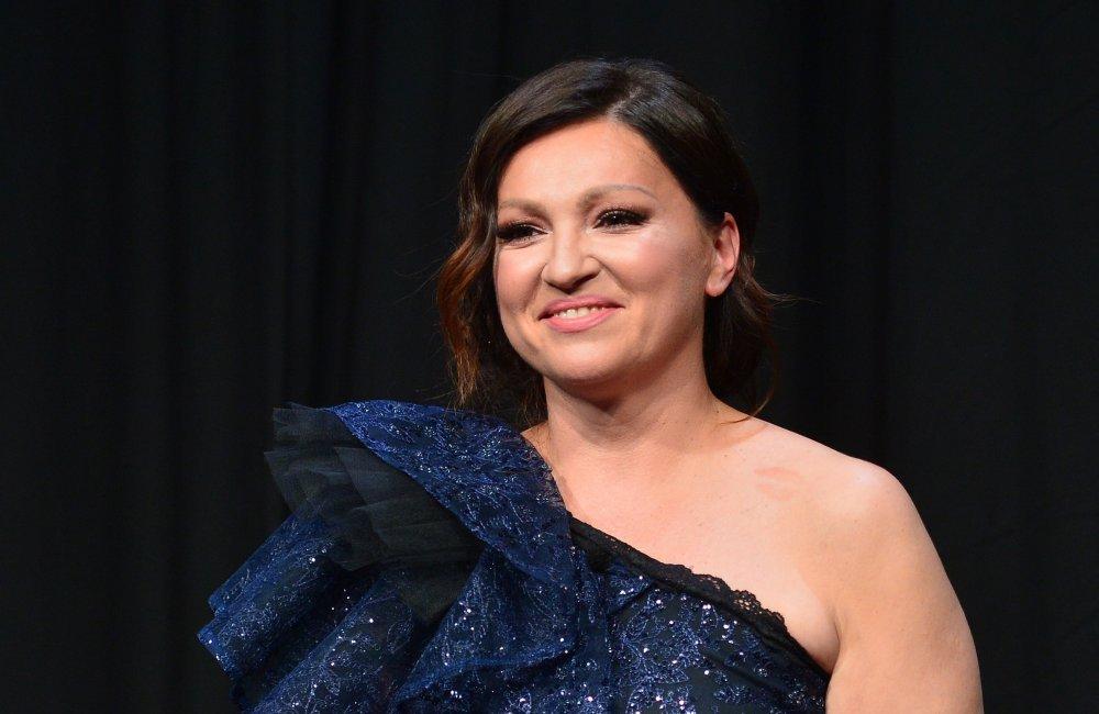 Nina Badrić: Muzičari su doslovno gladni, omogućite nam da počnemo raditi