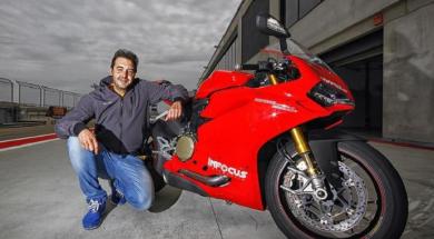 Screenshot_2020-07-06 Poginuo Ismael Bonilla, bivši prvak Španije u motociklizmu