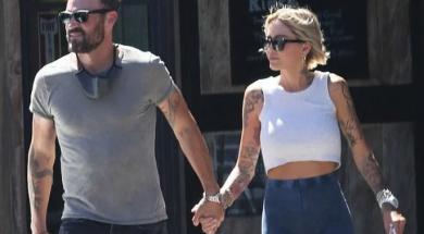 Screenshot_2020-07-18 Zvijezda Beverly Hillsa nakon Megan Fox ljubi devet godina mlađu manekenku