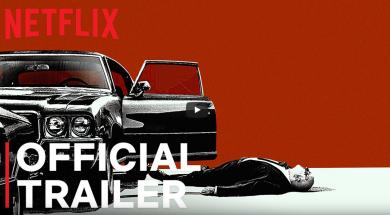 Screenshot_2020-07-27 Fear City New York vs The Mafia Official Trailer Netflix