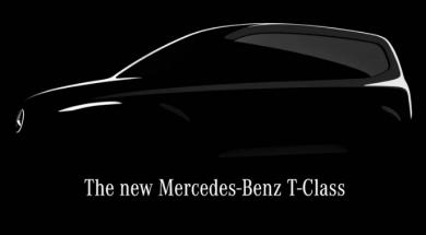 Screenshot_2020-07-29 Mercedes-Benz najavio T-Klasu, gradski kombi za porodice, aktivni odmor i posao