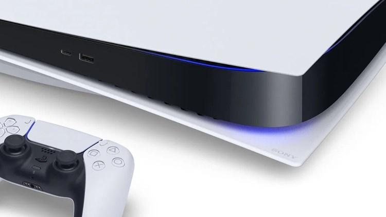 Play Station 5 će podržavati kontrolere PS 4, ali samo za igranje PS 4 videoigara