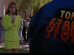 Screenshot_2020-08-01 Logoless Gale Weathers Scenes[Scream 1996]