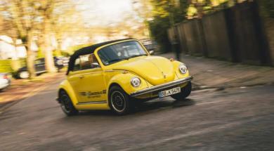 Screenshot_2020-08-04 Volkswagen nagovijestio povratak klasičnih modela, ali s električnim pogonom
