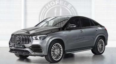 Screenshot_2020-08-09 Ovako izgleda Hofeleova verzija Mercedesovog GLE Coupea