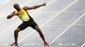 Usain Bolt pozitivan na koronavirus