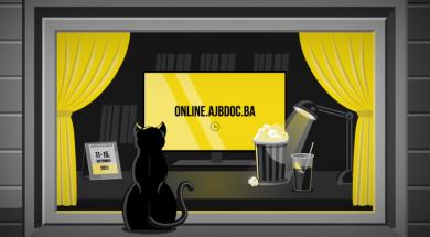 AJB-DOC-otvaranje-otvaranje-online-2