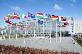 Bruxelles_NATO_sjediste_AA