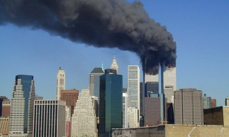 SAD se sjeća 11. septembra: Pandemija mijenja tradiciju odavanja počasti