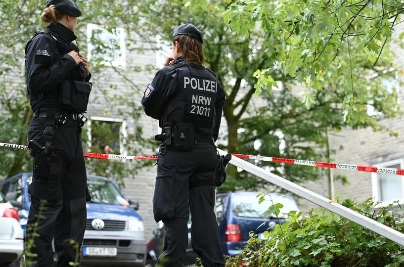Detalji jezivog ubistva u Njemačkoj: Majka petero djece otrovala tabletama