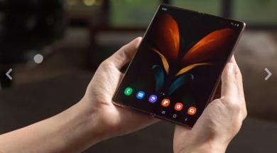 Screenshot_2020-09-01 Predstavljen Samsung Galaxy Z Fold2 Spoj elegancije i autentičnih inovacija