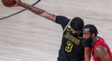 Screenshot_2020-09-07 Lakersi izjednačili protiv Rocketsa, Bucksi smanjili vodstvo Heata i ostali bez Giannisa