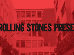 Screenshot_2020-09-08 The Rolling Stones RS No 9 Carnaby (teaser)