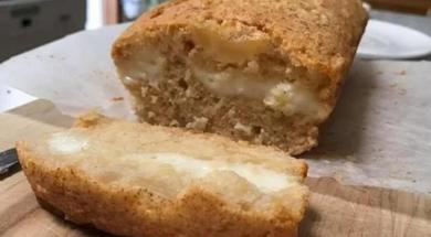 Screenshot_2020-09-09 Australci zaluđeni kolačem koji se sastoji od dva sastojka, isprobajte i vi ovaj desert
