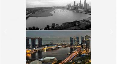 Screenshot_2020-09-13 Vrijeme čini svoje Fotografije poznatih lokacija svijeta nekad i sad(1)