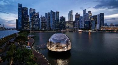 Screenshot_2020-09-23 Kompanija Apple u Singapuru otvorila prodavnicu na vodi