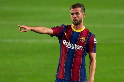 Pjanić s Barcelonom u Kijevu, Višćin Bašakšehir na Old Traffordu traži novo čudo