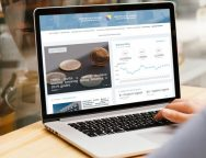 CBBiH virtuelno obilježila Svjetski dan štednje