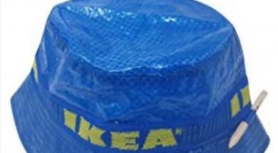Screenshot_2020-10-04 IKEA prodaje kapu inspirisanu njihovom poznatom kesom za kupovinu