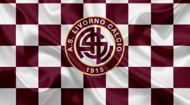 Screenshot_2020-10-14 Livorno bankrotirao Vrijeme je isteklo, novca nema
