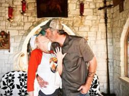 Screenshot_2020-10-28 Zaručila se Gwen Stefani, budući suprug joj poručio Hvala što si mi spasila 2020