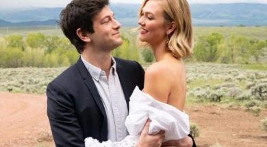 Screenshot_2020-10-31 Supermodel Karlie Kloss otkrila da očekuje prvo dijete