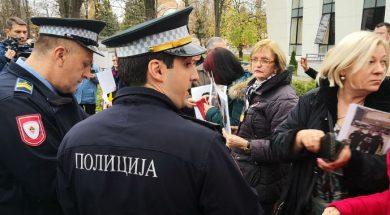 policija-pravda-za-davida