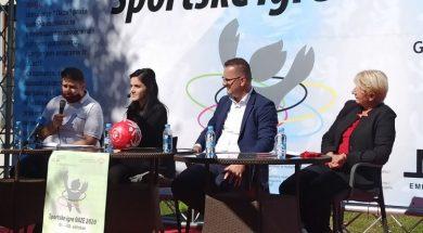 sportske_igre_oaze