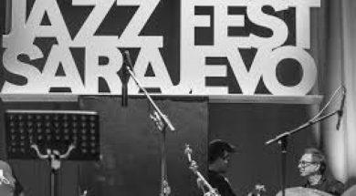 Besplatno online izdanje Jazz festa