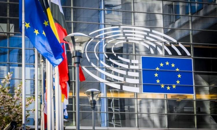 Mađarska i Poljska udruženo protiv uslova EU za pristup budžetu