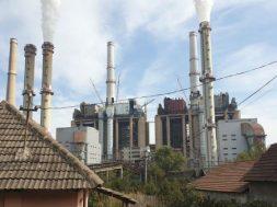 Srbija i BiH jedine zemlje u regionu koje planiraju nove termoelektrane