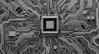 ab_chip_circuit_sd88dhikx-678×381