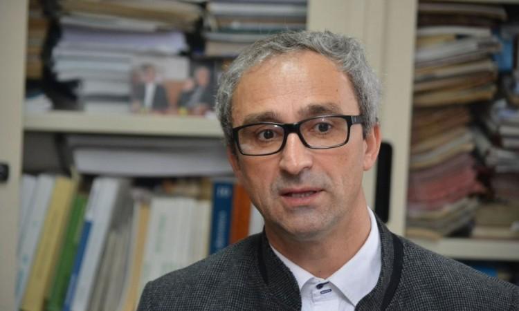 Kamberović: Unutarnja struktura BiH uspostavljena Daytonom je posve ahistorijska