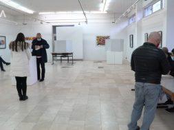 Izbori_Mostar201220