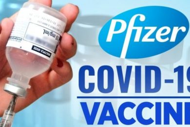 Koronavirus_pfizer_vakcine_Foto_Pixabay