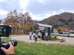 LiNK Mostar – Vratimo prirodu u naše živote