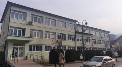 MUP_Gorazde0512