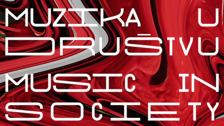 """U četvrtak počinje 12. izdanje muzikološkog simpozija """"Muzika u društvu"""""""