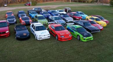 Screenshot_2020-12-01 Kanađanin vlasnik najveće kolekcije replika automobila iz franšize Fast and Furious