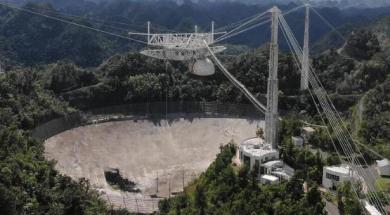 Screenshot_2020-12-02 Srušio se najveći radioteleskop na svijetu poznat po traganju za vanzemaljcima