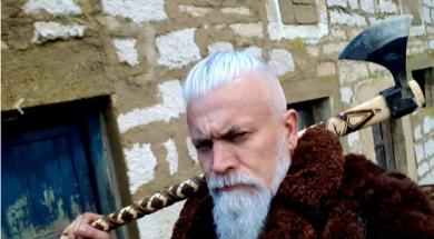 Screenshot_2020-12-14 Upoznajte Duvanjskog vikinga Unikatne sjekire Stipe Pleića Flicka stigle na svaki kontinent