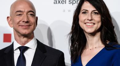 Screenshot_2020-12-16 Bivša supruga Jeffa Bezosa donirala 4,2 milijarde za četiri mjeseca