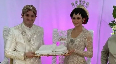 Screenshot_2020-12-21 U Maleziji održano drive-thru vjenčanje sa 10 000 zvanica