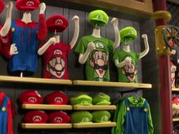 Screenshot_2020-12-21 Zavirite u tematski park Super Nintendo World koji se otvara na proljeće