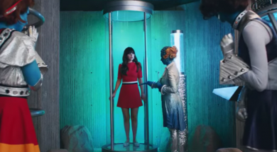 Screenshot_2020-12-22 Katy Perry – Not the End of the World(1)
